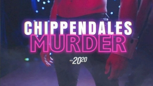 Chippendales Murder