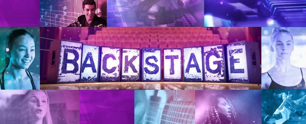 [Séries TV] Backstage, Saisons 1 et 2 1000x405-Q100_4e6d234031ccc951f6d7b38a67613731