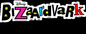 Bizaardvark