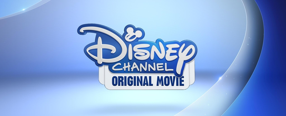 Watch Disney Channel Movies Tv Show