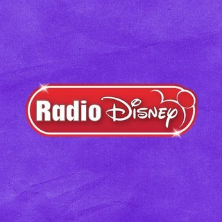 Disney Channel Radio Disney