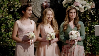S3 E10: Girl Meets I Do