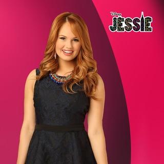 Jessie Tile