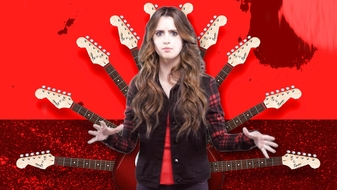 For The Record Episode 1: Laura Marano and the Austin & Ally Cast