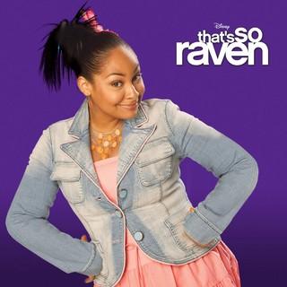 That\'s So Raven