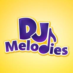 DJ Melodies