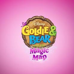 Goldie & Bear Tile