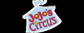 JoJo's Circus
