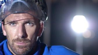 S1 E6: Becoming Henrik Lundqvist