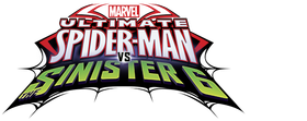 Marvel's Ultimate Spider-Man vs The Sinister 6