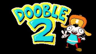 Dooble: Video Game