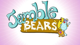 Parental Notice: Jamble Bears