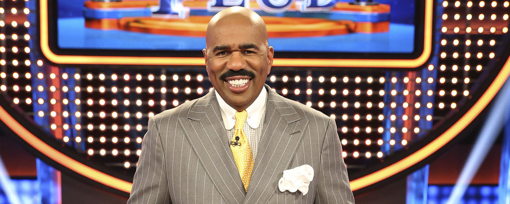 Sunday Ratings - Celebrity Family Feud Hits Low  (FINALS UPDATE)