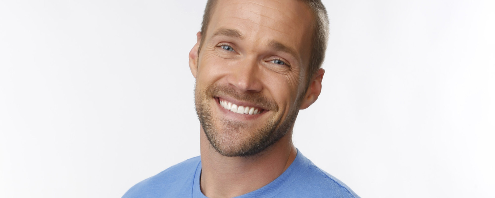 Chris Powell Extreme Weight Loss