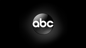 where can i watch abc shows for free
