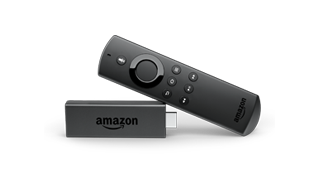 Amazon Fire TV ABC app
