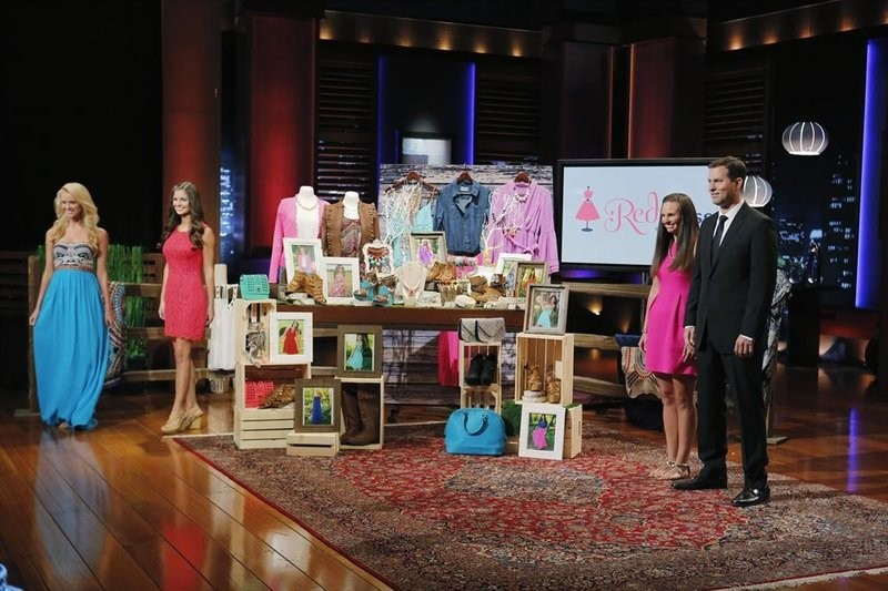 f7aae94c3f1 Shark Tank Holiday Gift Guide For Her