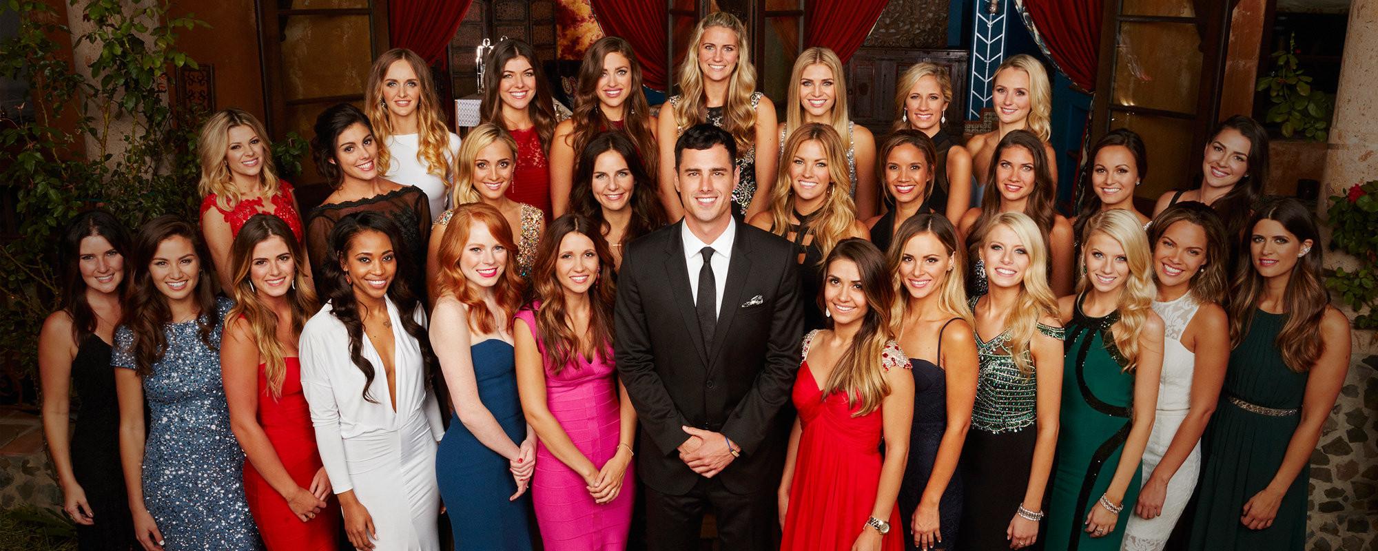watch jimmy kimmel review bachelor season 20 contestants
