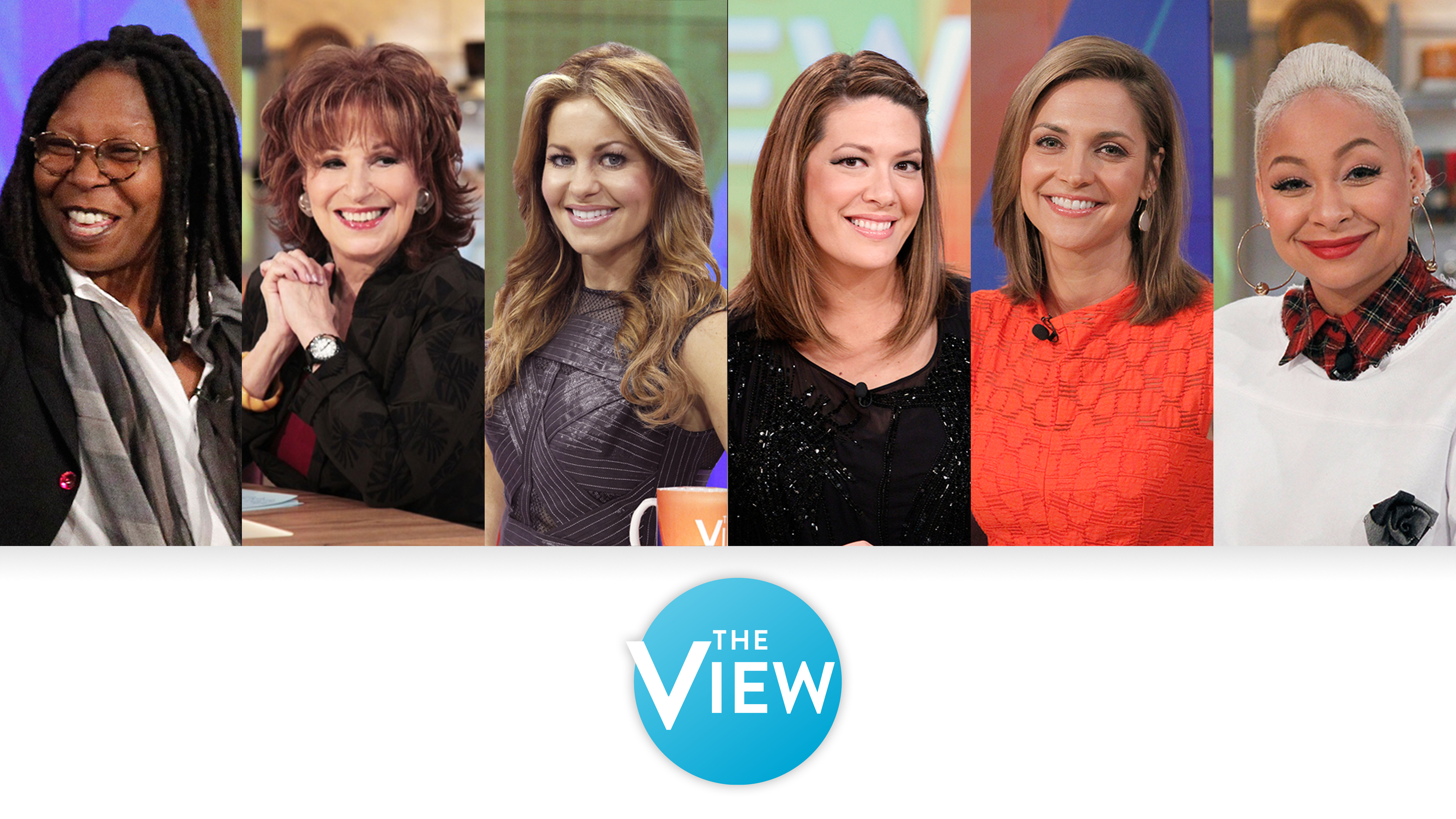 the view The view news and opinion baker headed to supreme court: jesus wouldn't make same-sex wedding cakes either.