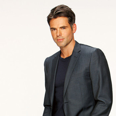 patrick drake jason thompson general hospital wiki - 400×400