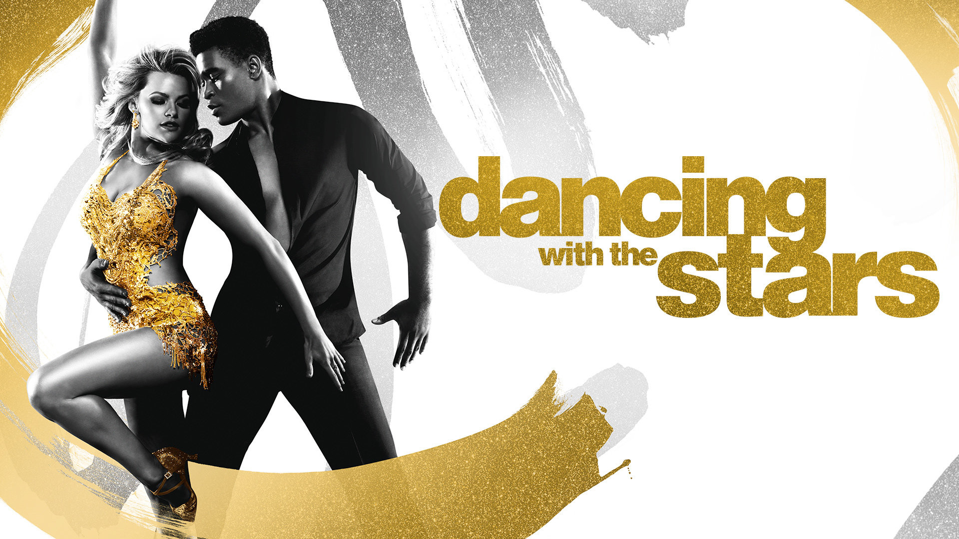 ABC Renews Dancing with the Stars for the 2016-2017 TV Season ...