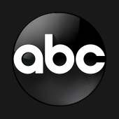 ABC App and Live Stream Overview