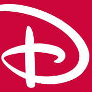 Watch Disney Channel, Disney Junior & Disney XD Live | DisneyNOW
