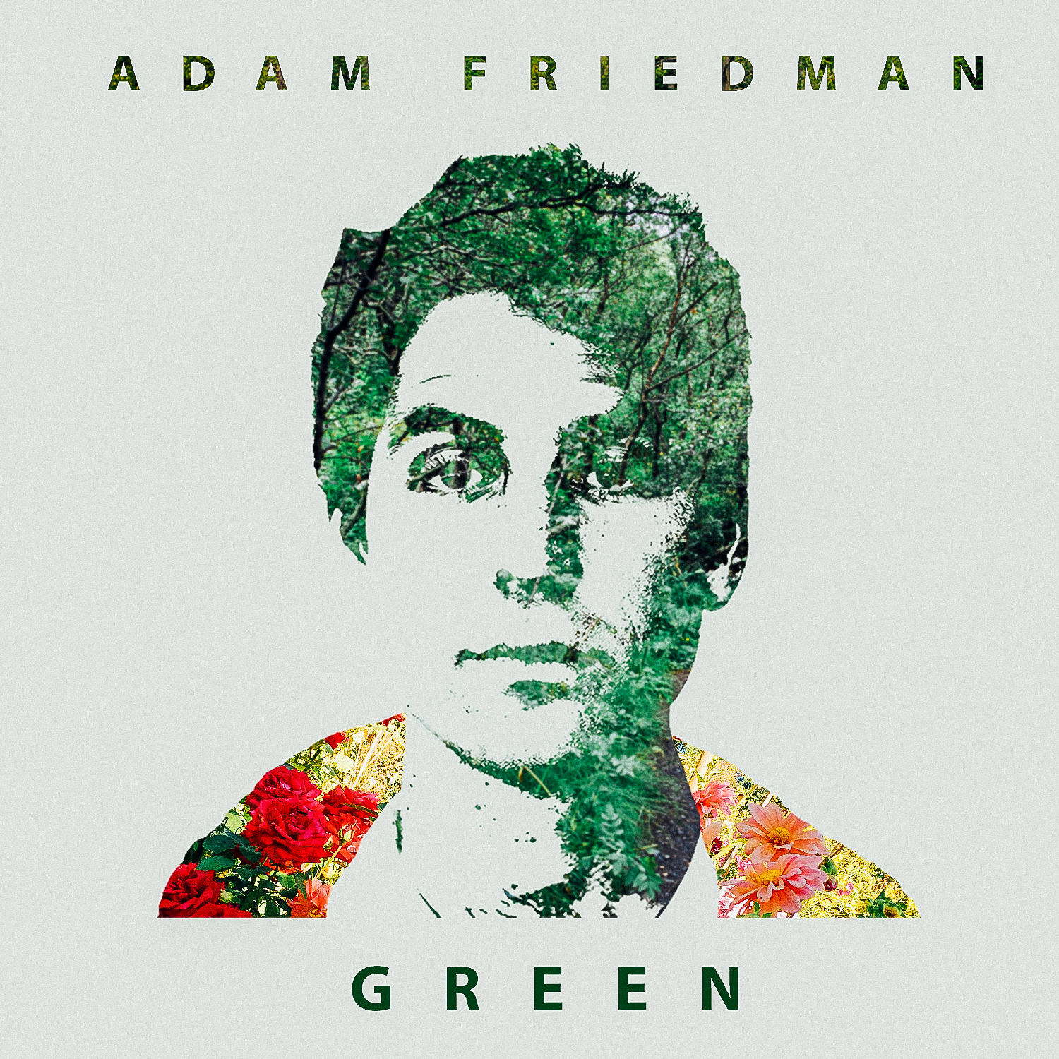 Adam Friedman | Music Lounge