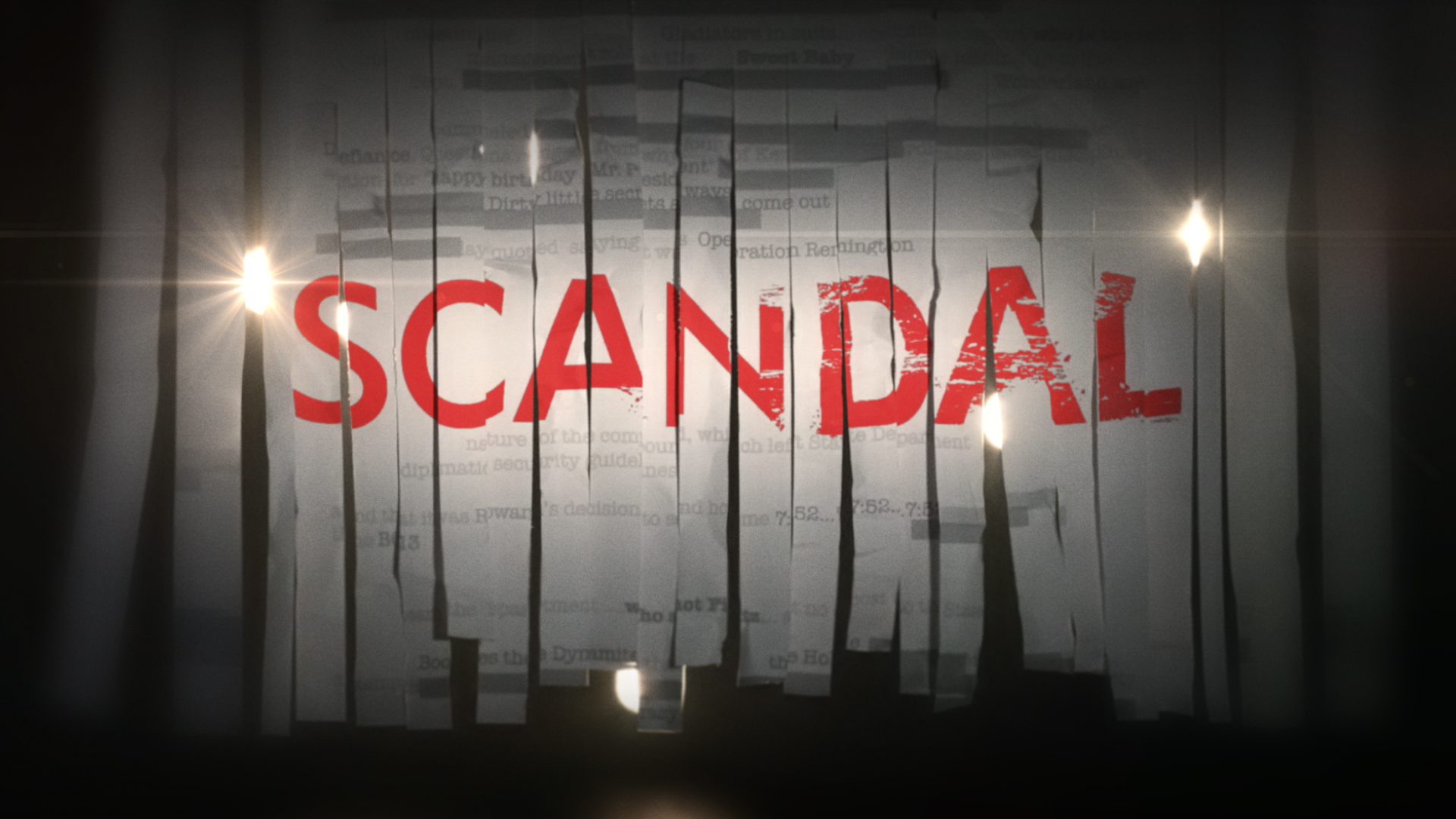 scandal series 3 episode 18
