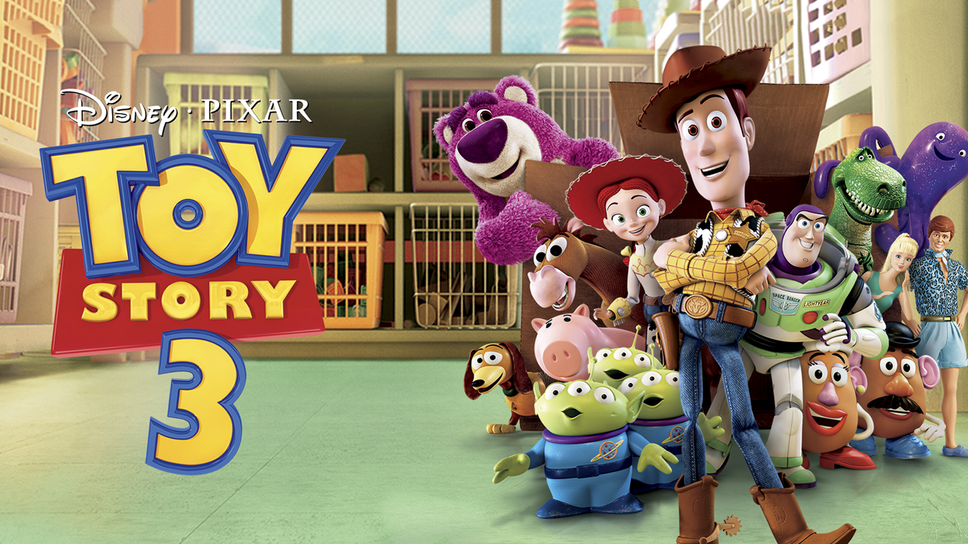watch toy story 3 full movie online free 1 week only abc updates