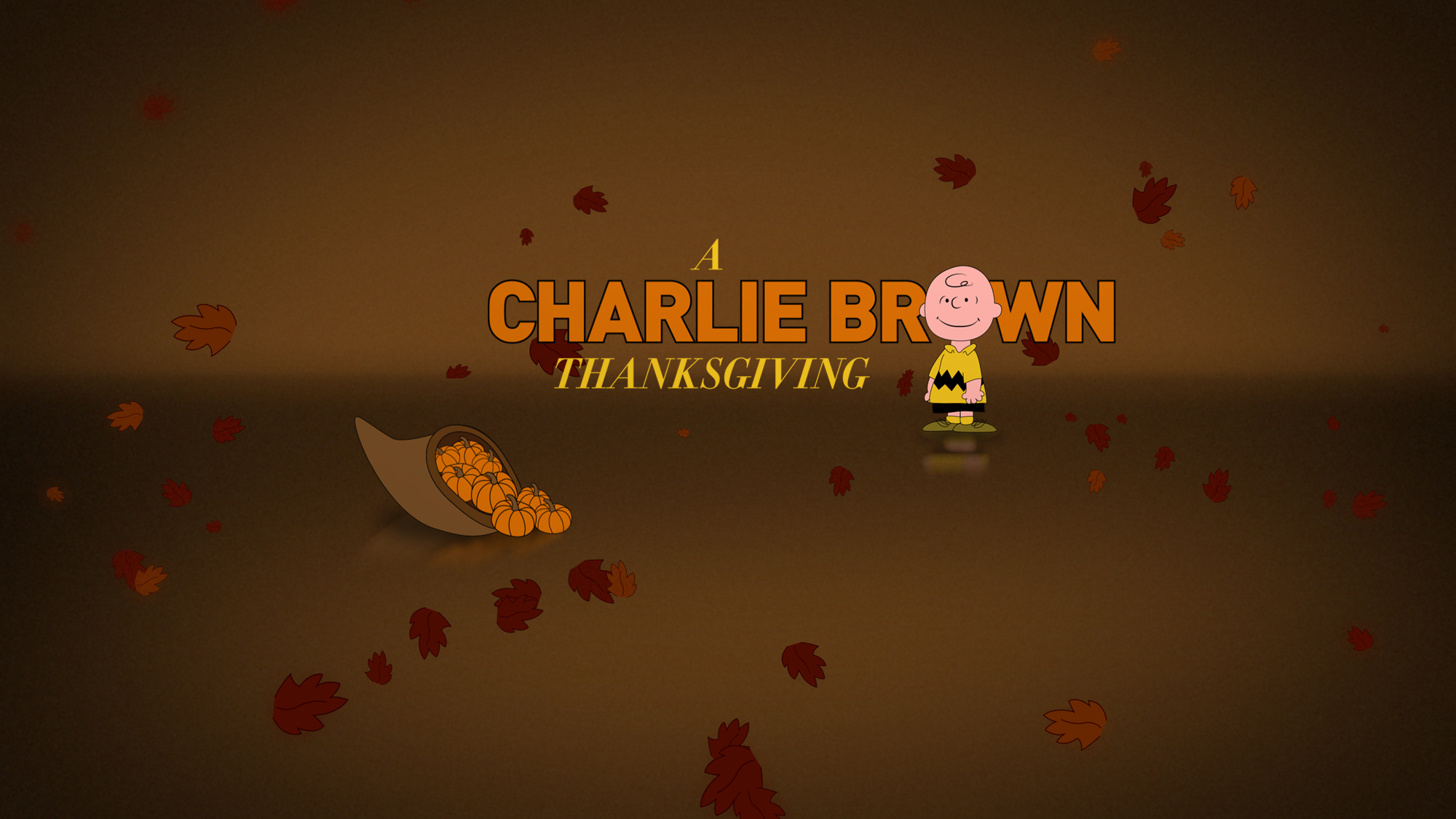 watch a charlie brown thanksgiving full movie online free on abccom and the abc app the day after it airs until then watch some thanksgiving clips from - Charlie Brown Christmas Streaming