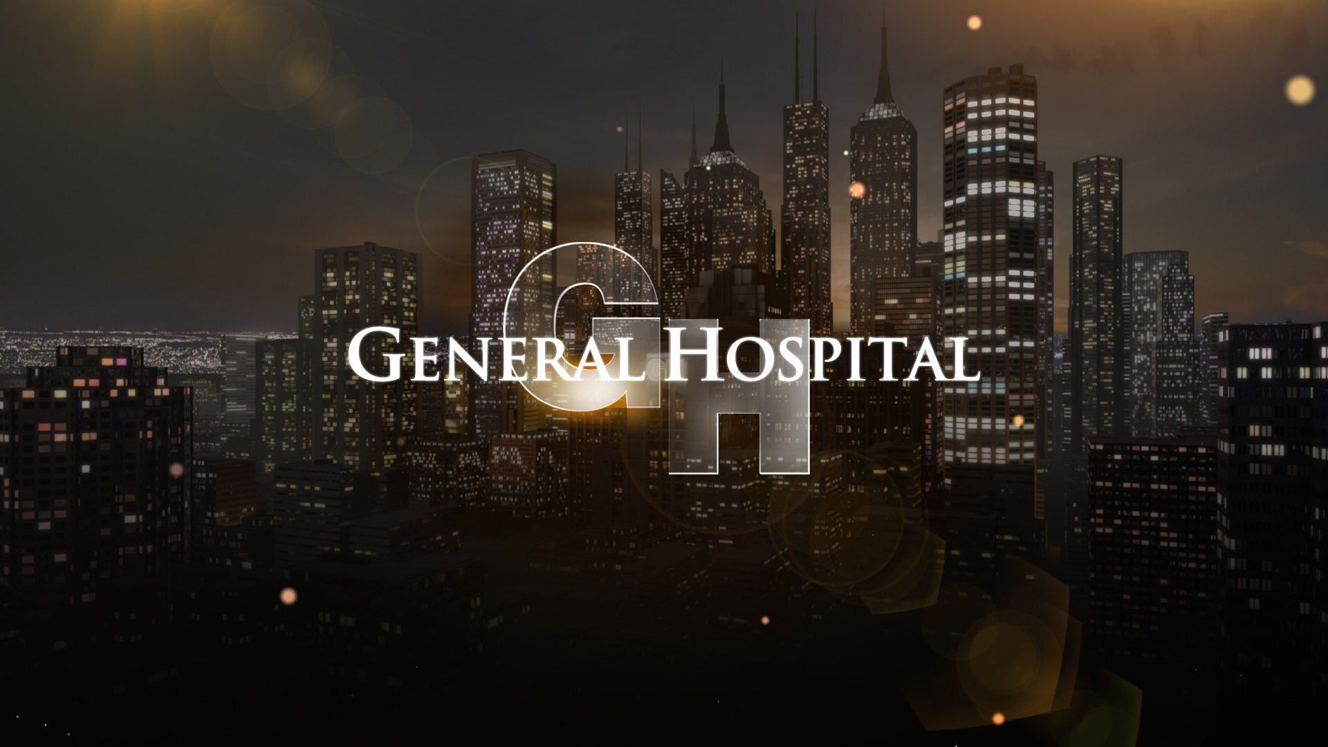 watch general hospital episodes online free canada
