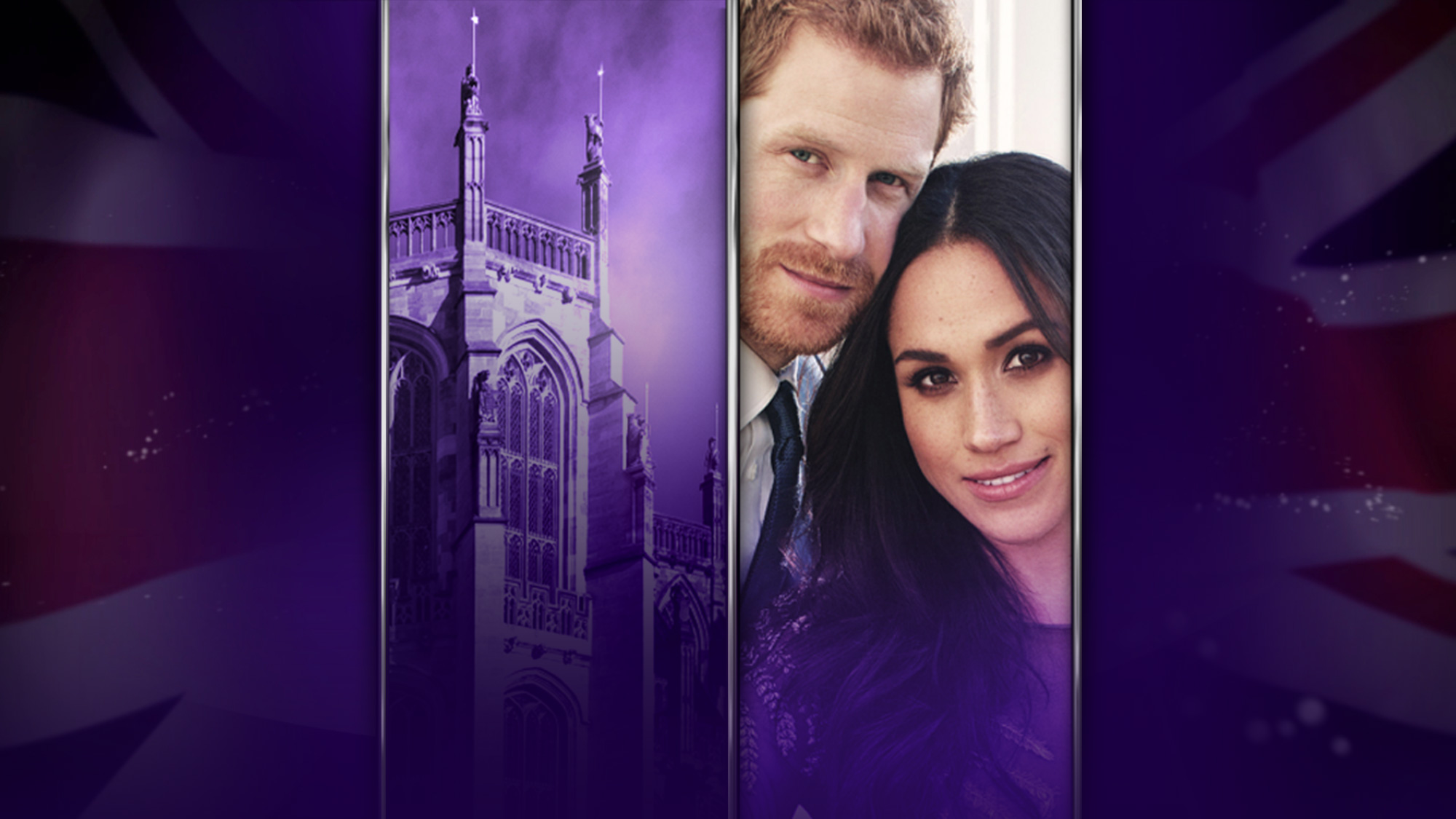 Coverage Of Royal Wedding.Watch The Royal Wedding Livestream And Coverage On Abc