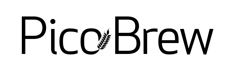 Image result for pico brew logo