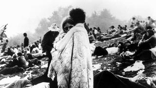 Watch 1969 Season 1 Episode 05 Generation Woodstock Online