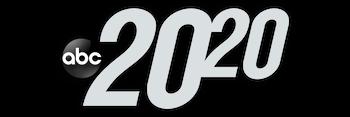 20/20