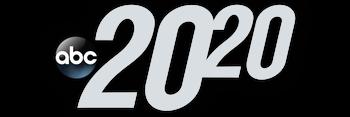 watch 20 20 free