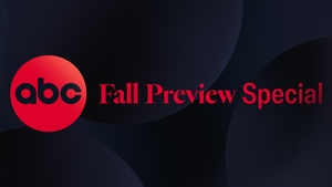 ABC's Fall Preview Special