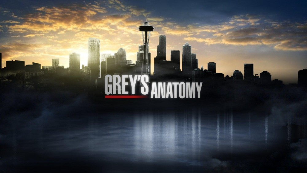 Grey\'s Anatomy Soundtrack, Vol. 04 | Music Lounge