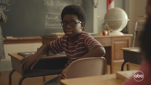 The Wonder Years   First Look Teaser