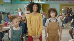 Watch ABC New Shows TV Show - ABC com