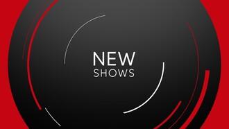 Watch ABC New Shows TV Show - ABC.com