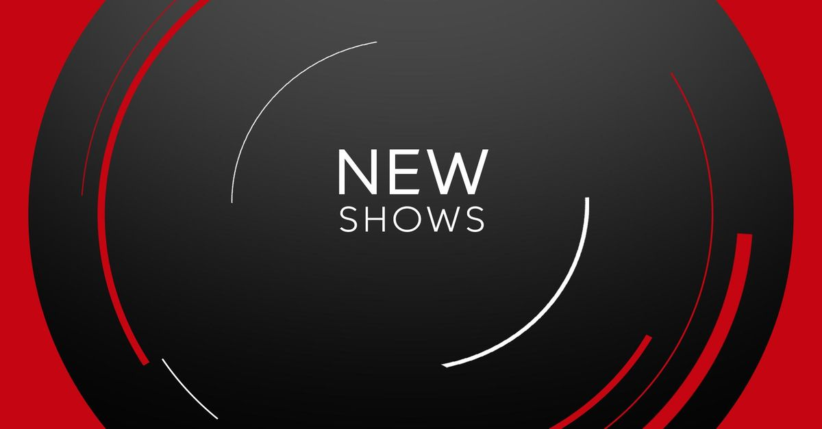 Watch ABC New Shows TV Show