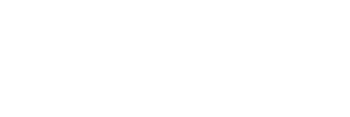 ABC New Shows