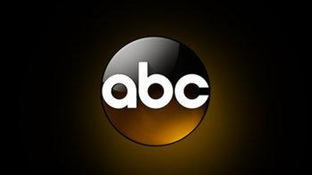 Contact Your Local ABC Station | ABC Updates
