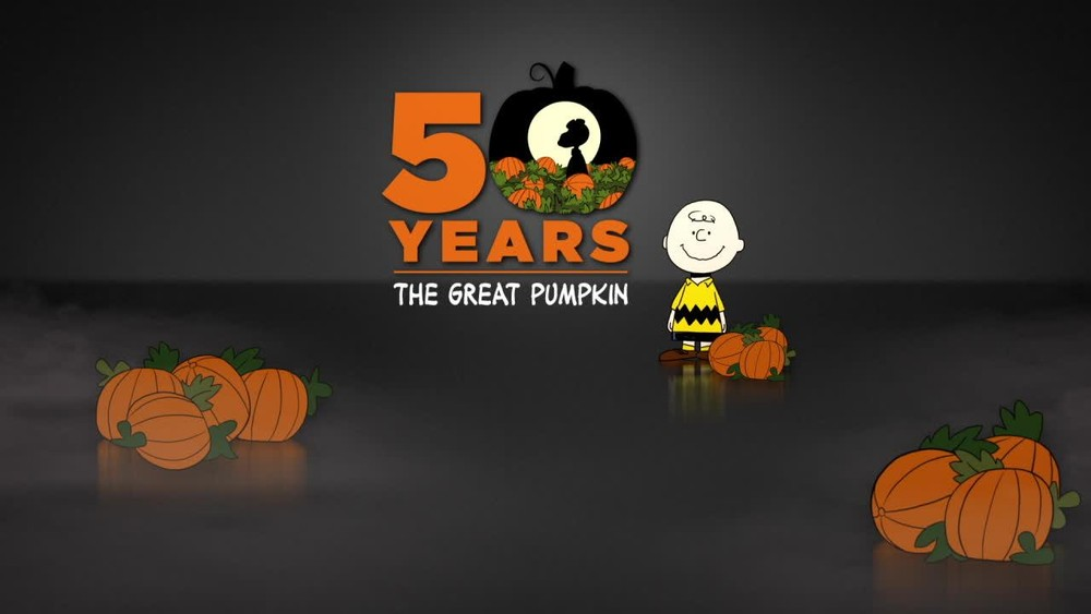 watch its the great pumpkin charlie brown full movie online free abc updates