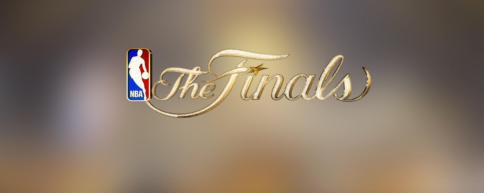 Watch the 2019 NBA Finals on ABC: Golden State Warriors vs. Toronto Raptors - See the Schedule   ABC Updates