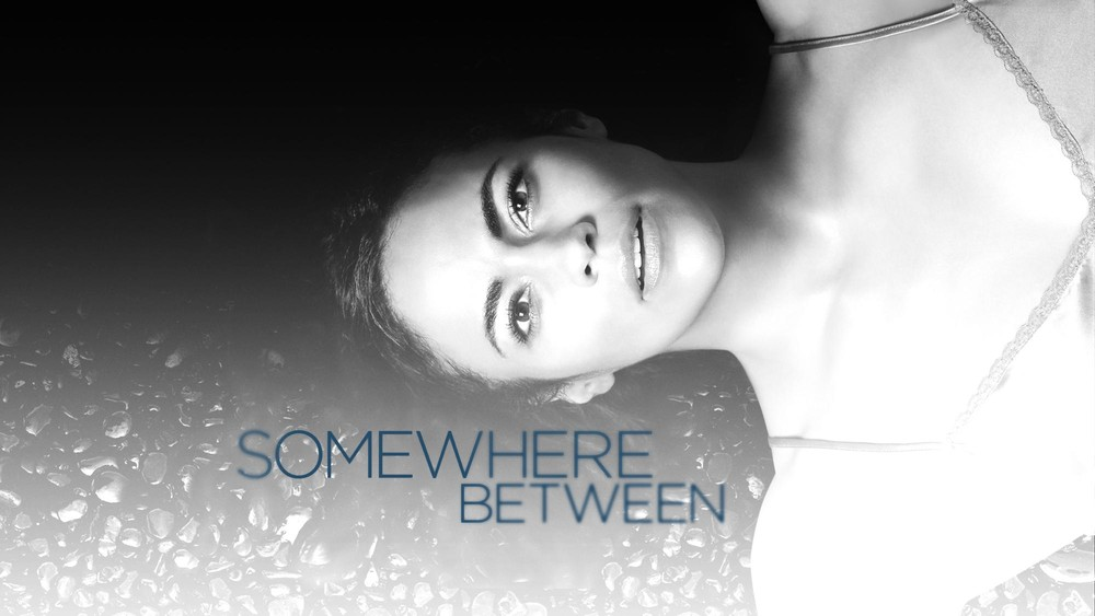 Somewhere Between 1x05 Vose Disponible