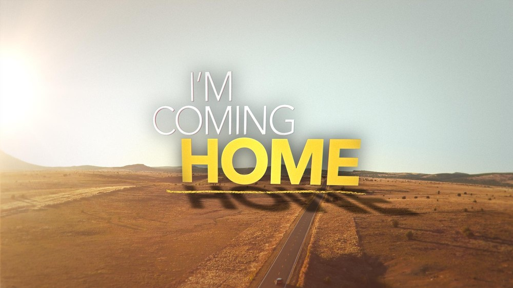 I'm Coming Home Is Coming Thanksgiving Night!   ABC Updates