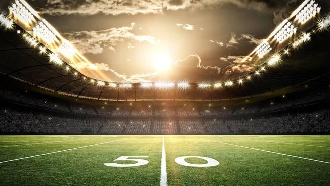 Watch Monday Night Football: Buffalo Bills vs. New England Patriots on ABC Monday, December 28!   ABC Updates